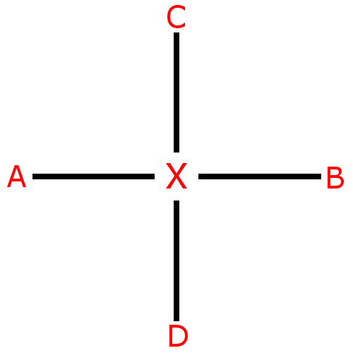 This image has an empty alt attribute; its file name is cross.png